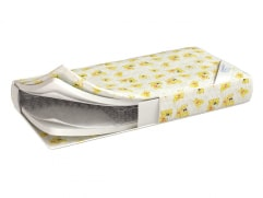 Chicco Roll 80x195 см